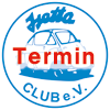 42. Isetta Club e.V. Jahrestreffen in Lahr-Reichenbach
