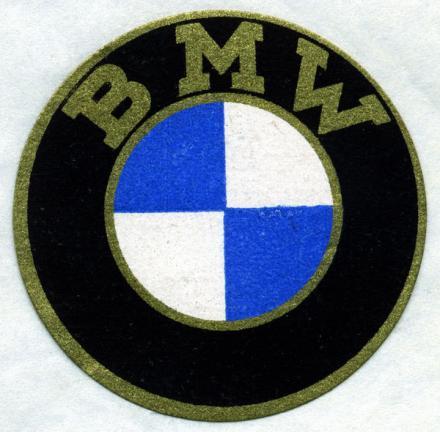 Online verschicktes Nachrichten-Update versorgt Journalisten und Freunde der BMW Group Classic mit aktuellen Neuigkeiten, Veranstaltungshinweisen und spannenden Geschichten aus der mehr als 100-jährigen Geschichte des Unternehmens und seiner Marken.