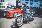 p90346476_lowres_classic-car-and-bike.jpg
