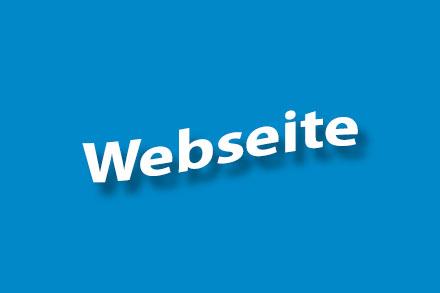 Geschichte der Isetta Club e.V. Webseite