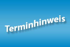 60 Jahre BMW 700 Treffen in Wien