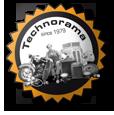 Seit 1979 bietet die Ulmer TECHNORAMA ihren Anhängern alles was das Oldtimer-Herz begehrt.