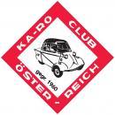60 Jahre KARO-Club Österreich
