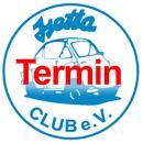 44. Isetta Club e.V. Jahrestreffen in Hinterzarten