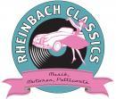 Rheinbach-Classics