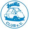 Isetta-Club - Jahrestreffen @ Magdeburg (DE) | Magdeburg | Sachsen-Anhalt | Deutschland